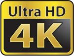 4k-logo-1
